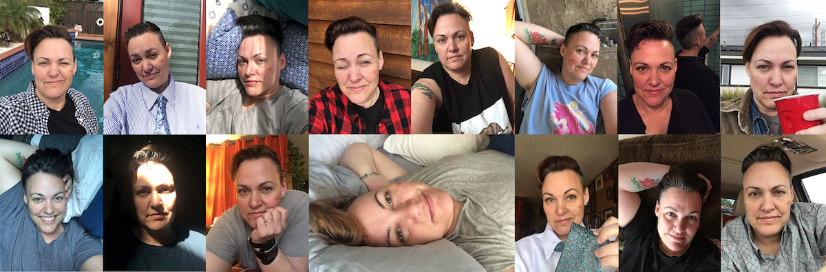 I'm Genderfluid And Here's What I'd Like You To Know | Ravishly
