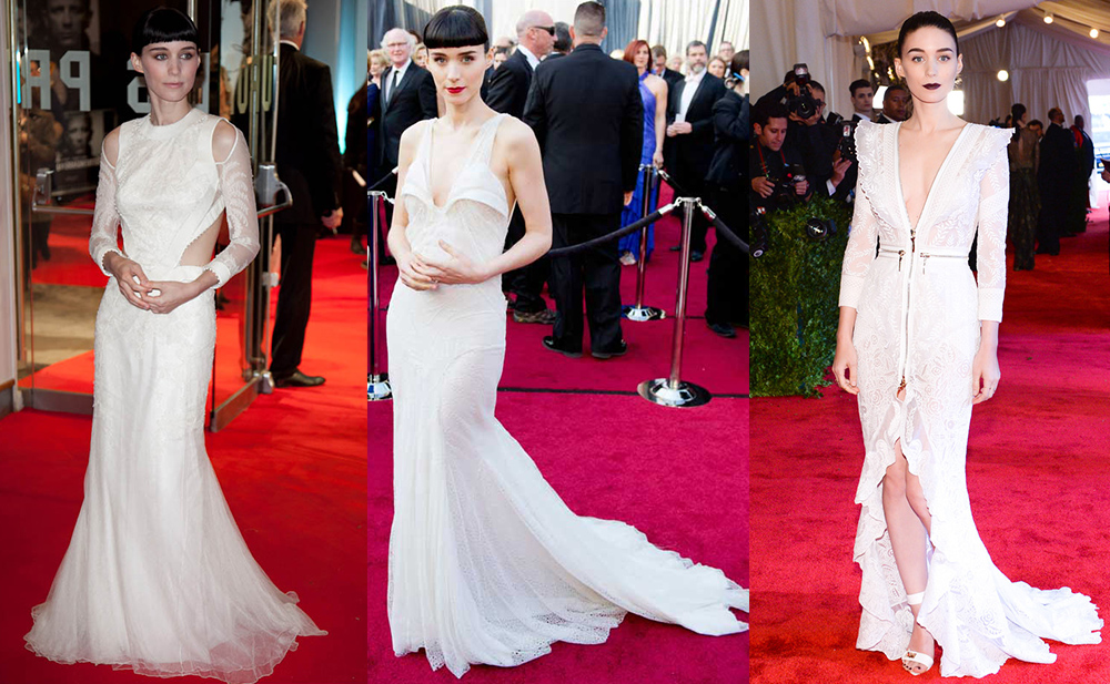 Givenchy Wedding Dress.Kim S Wedding Dress And Givenchy S History Of Epic White Dresses