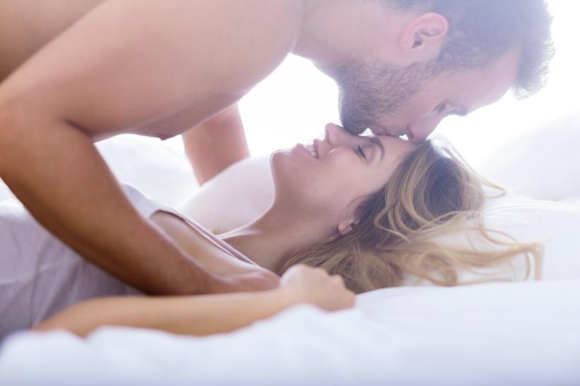 Interacial sex toons