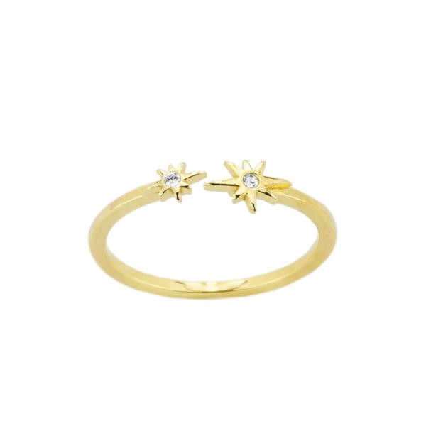 Little Dipper Ring from Piper & Chloe