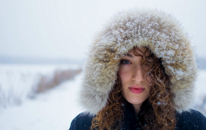 There are some concrete ways to combat Seasonal Affective Disorder.