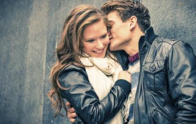 Hookup culture itself is not inherently a problem. It just isn't for you. Image: Thinkstock.