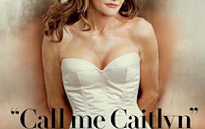 Caitlyn Jenner Vanity Fair July 2015 Issue