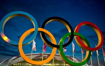 """This year's contraceptive bounty is so big that tabloids are already calling Rio the raunchiest Olympics ever."" Image: flickr.com"