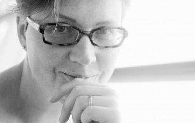 Unfortunately I held onto the dogmatic perfectionism.