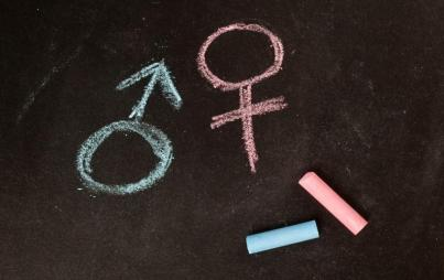 The fight towards gender equality is slowly, but surely, becoming an intersectional affair.