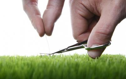 According to those who prescribe to the theory of so-called 'healthy perfectionism', the endless pursuit of flawless achievement isn't necessarily a bad thing, exhausting and stressful as it may be.