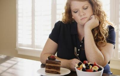 Fat shaming doesn't have any positive outcomes, but it has plenty of negative ones. A study found that fat shaming leads to eating disorders for some girls.